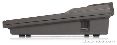 Commodore 116 - Right