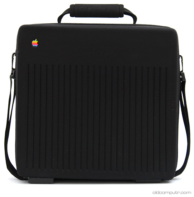 Apple Macintosh Portable - Case