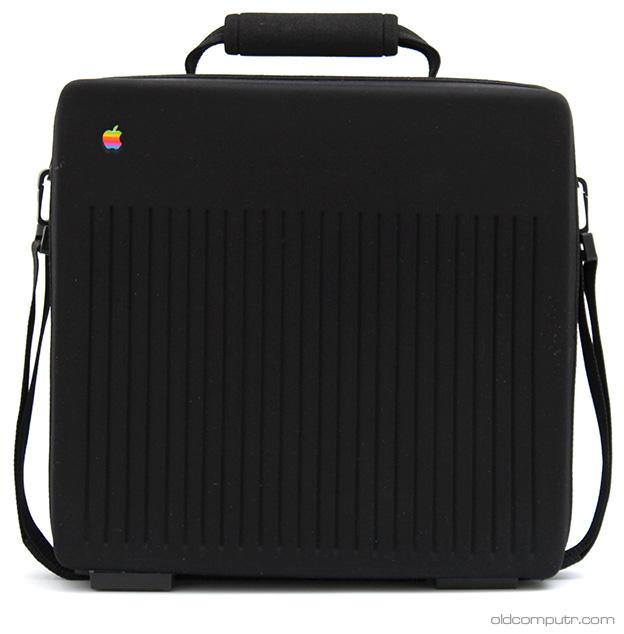 Apple Macintosh Portable - Case