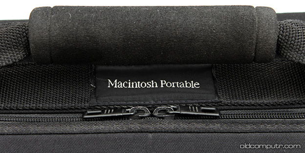 macintosh_portable-case_label