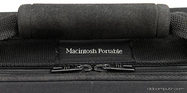 macintosh_portable-case_label