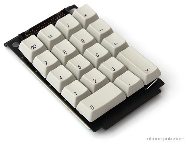macintosh_portable-numeric_keypad