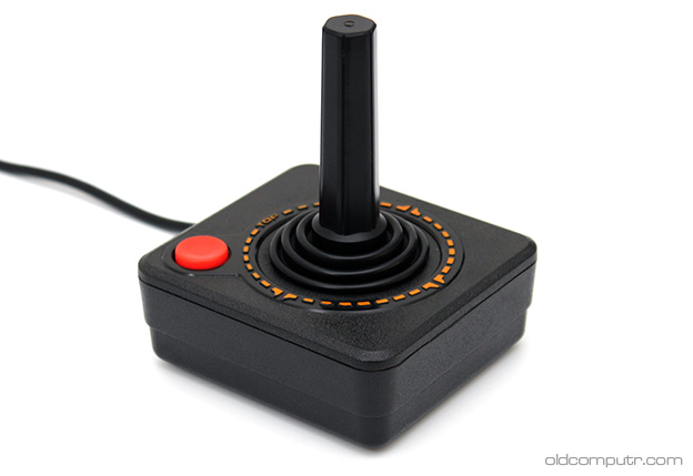 Atari 2600 - Joystick