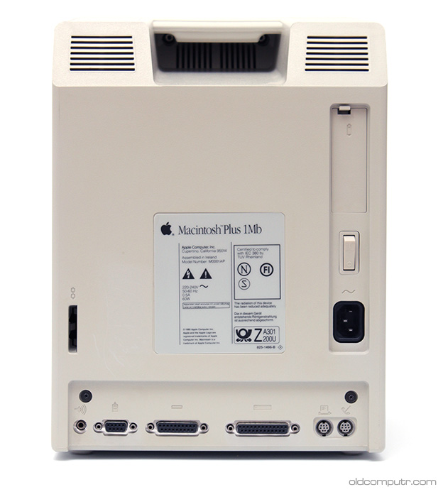 apple_macintosh_plus-rear