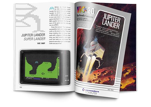 Jupiter Lander
